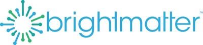 Brightmatter logo