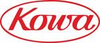 Kowa Pharmaceuticals America, Inc.