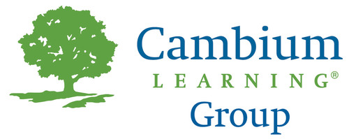 Cambium Learning Group, Inc. Corporate Logo. (PRNewsFoto/Cambium Learning Group, Inc.)