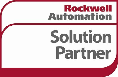 Rockwell Automation Solution Partner