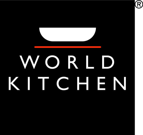 World kitchen labor day extravaganza sale for Kitchen world