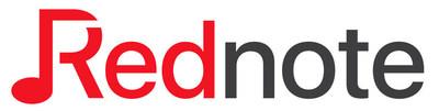 Rednote (PRNewsFoto/Rednote)