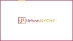 Urban NYCHE MarketingUrbanNYCHE.com