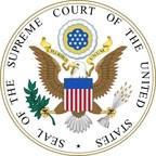 U.S. Supreme Court (public domain via Wikimedia Commons)