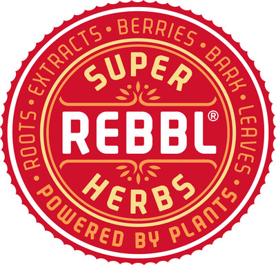 REBBL, maker of organic super-herb powered Coconut-Milk Elixirs and Proteins, announced it has closed a $10 million investment that will allow it to expand marketing efforts and bring the benefits of super-herbs to more people.