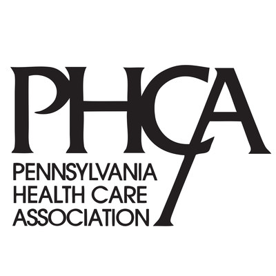 Pennsylvania Health Care Association