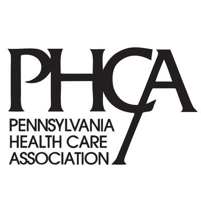 Pennsylvania Health Care Association