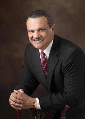 Richard J. Mark, President of Ameren Illinois.
