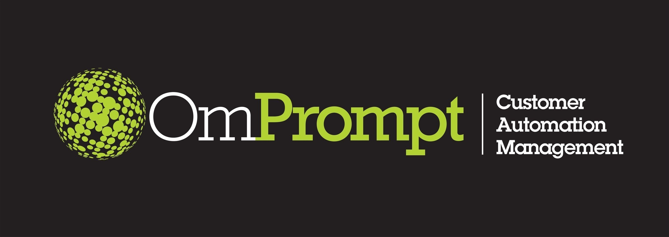 OmPrompt Launches New 'Automated Data Extraction Automation' Solution