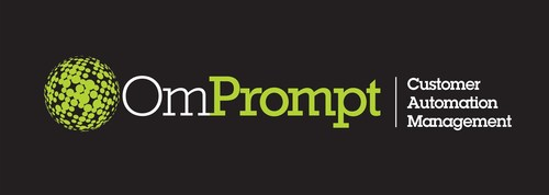 OmPrompt Customer Automation Management software is provided as a managed service. We help global brands in 35 ...