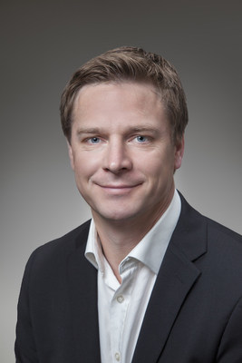 Duncan Pilgrim is the new vice president and general manager of Peregrine Semiconductor's high performance analog (HPA) business unit.