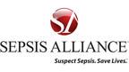Sepsis Alliance