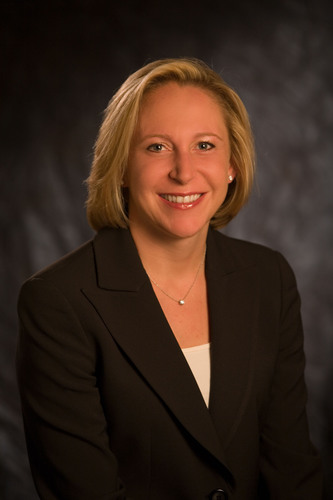 Sabre adds technology industry leader Deborah Kerr to its leadership team.  (PRNewsFoto/Sabre)