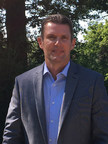 Brad Lunning, new VP of Business Development at DSA Phototech