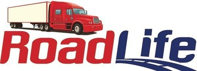 RoadLife Logo