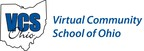 vcslearn org