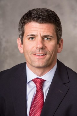 Matthew Stevenson, president and general manager, Meritor WABCO