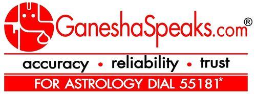 GaneshaSpeaks.com