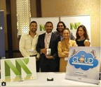 Network Remedy Wins Prestigious MSPWorld Cup™ 2016 at International Managed Services and Cloud Event