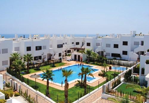 TM Real Estate Group (PRNewsFoto/TM Real Estate Group) (PRNewsFoto/TM Real Estate Group)