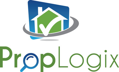 PropLogix: Real Property. Real Solutions.