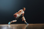 Stephen Curry Joins CoachUp Leadership Team