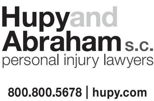 Hupy and Abraham Logo. (PRNewsFoto/Hupy and Abraham, S.C.) (PRNewsFoto/HUPY AND ABRAHAM, S.C.)