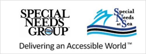 Special Needs Group logo. (PRNewsFoto/Special Needs Group, Inc.) (PRNewsFoto/SPECIAL NEEDS GROUP, INC.)