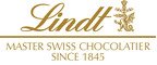 Lindt Creates New Premium Chocolate Bars Filled With Innovative, Dessert-Inspired Recipes