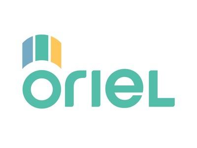 Oriel Ventures Limited Logo (PRNewsFoto/Oriel Ventures Limited)