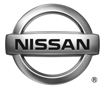 Nissan Motor Co. (www.nissan-global.com/EN/)