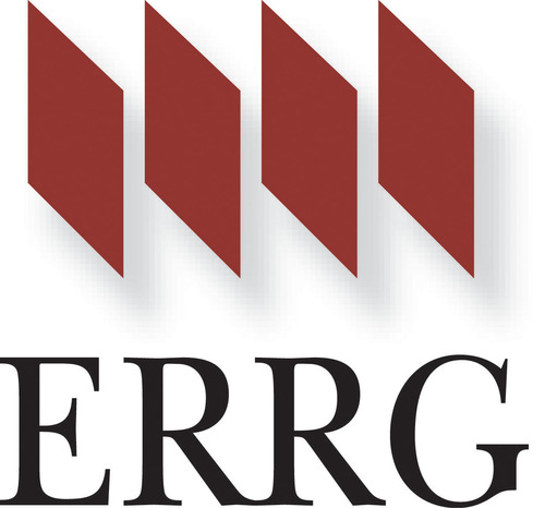 Engineering/Remediation Resources Group, Inc.  (PRNewsFoto/Engineering/Remediation Resources Group Inc.)