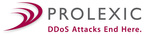 Prolexic Advises Against a Multi-Layered Strategy to Block DDoS Attacks