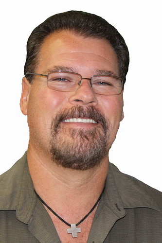 Otto Fritz joins Wind Energy Services Company (WES) as operations manager. His responsibilities will include ...