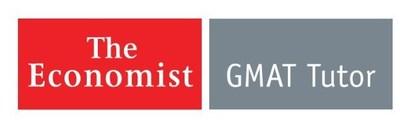 Economist GMAT Tutor (PRNewsFoto/The Economist)
