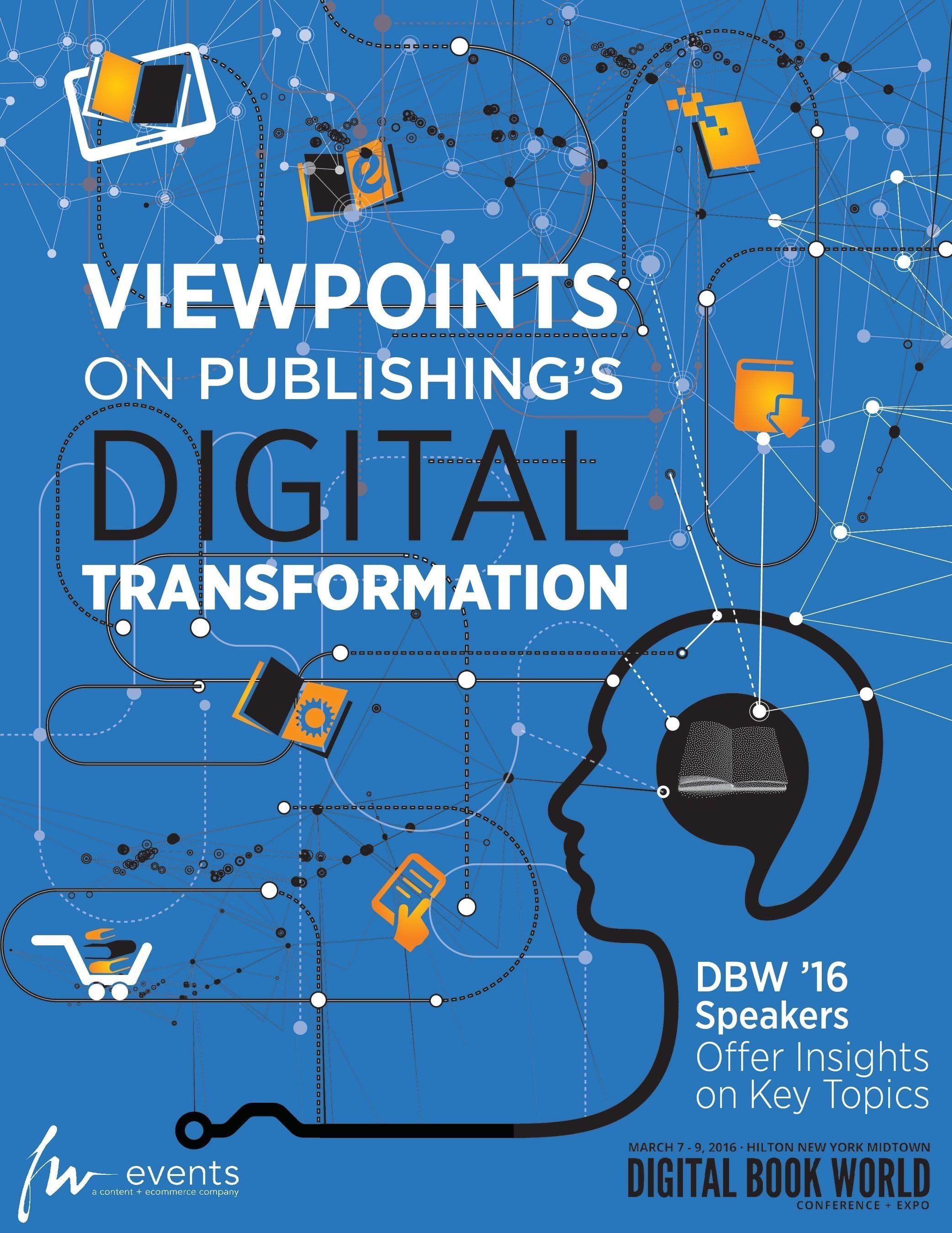 paper publishing topics