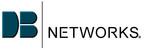 DB Networks
