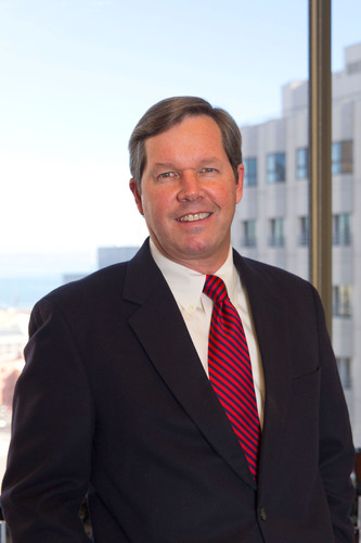 Bank of the West Names John Evans to Lead Equipment Finance Division
