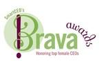 The Brava! Awards will be held on July 23. (PRNewsFoto/My Alarm Center)