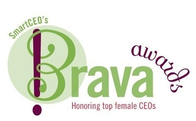 The Brava! Awards will be held on July 23. (PRNewsFoto/My Alarm Center)