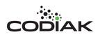 CODIAK logo
