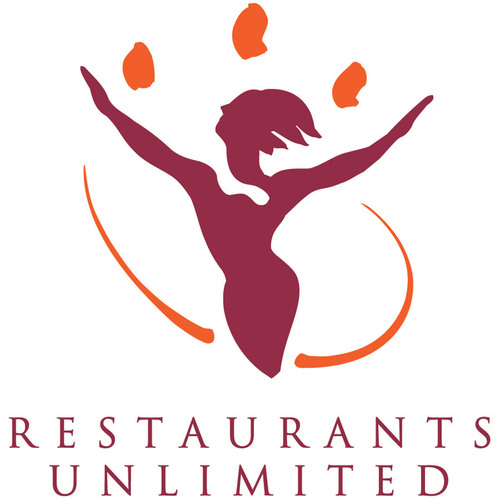 Win a Prize with New Spring Dining Promotion