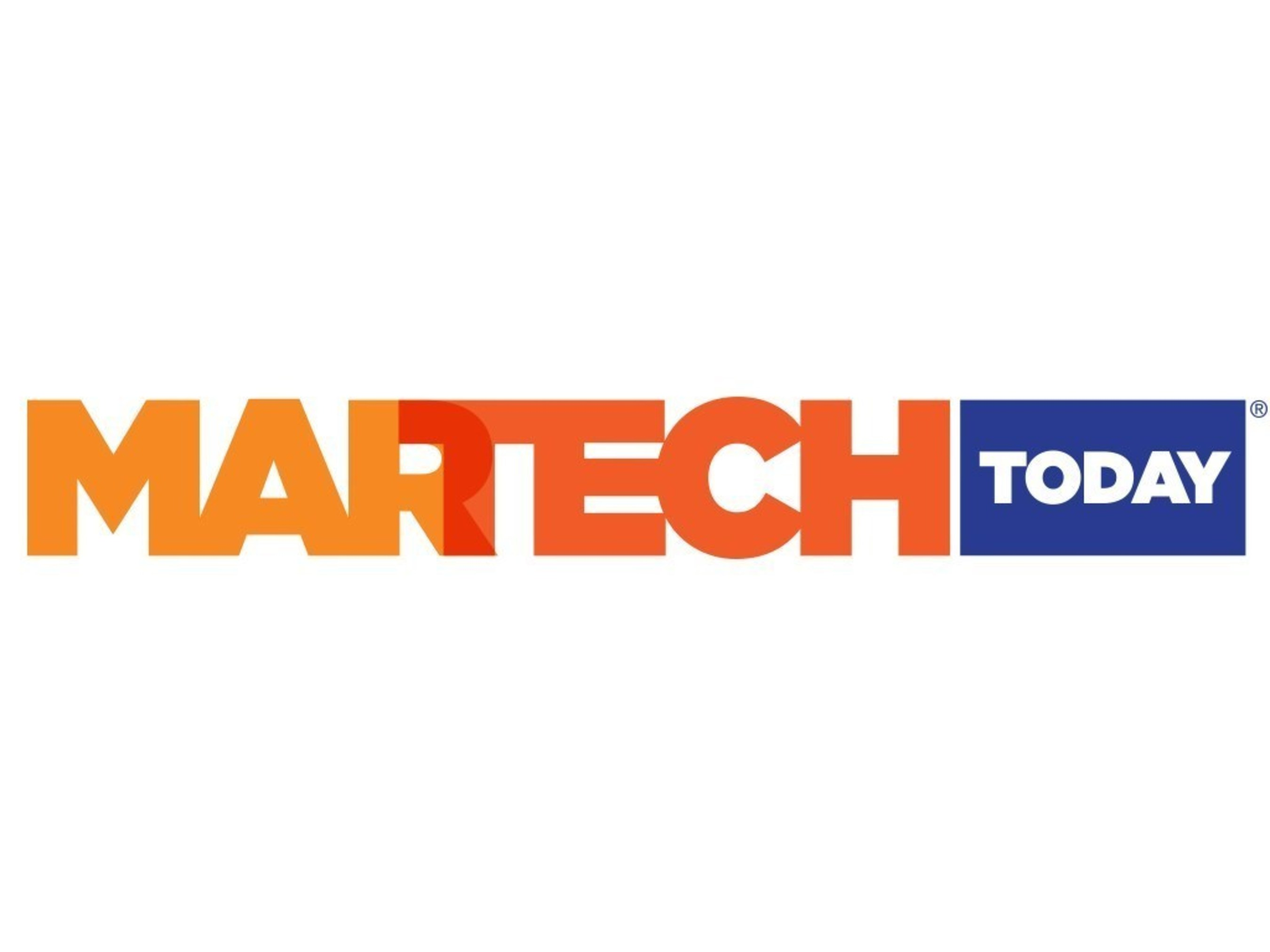 MarTech Today Rolls Out In-Depth Marketing Technology News Site