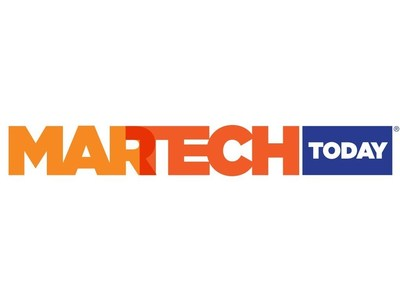 MarTechToday.com is a daily, must-read news site for marketing executives, marketing operations and technology professionals. Featured topics include ad tech and customer data management, marketing automation, strategy and operations, sales and lead generation, ABM & CRM, platform and vendor news, plus much more. Published by Third Door Media, the producer of The MarTech Conference series.