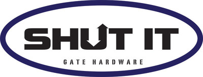 Shut It Gate Hardware