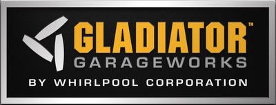 GladiatorR GarageWorks Reveals New Office Furniture Suite