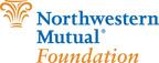 Northwestern Mutual Foundation logo.  (PRNewsFoto/Northwestern Mutual Foundation)