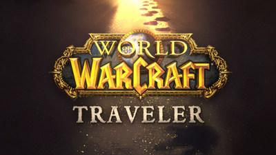 Scholastic & Blizzard Entertainment Announce World of Warcraft(R): Traveler, a New Children's Book Series Based on the Bestselling Video Game FranchiseImage Credit: Blizzard Entertainment