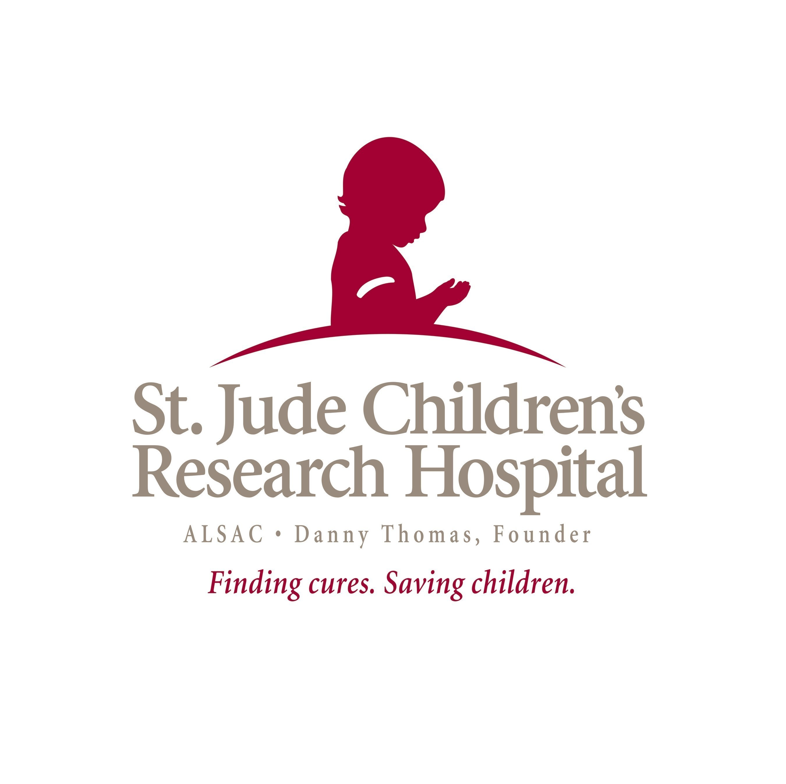 Gospel, urban music communities harmonize for a good cause during 9th annual Radio Cares for St. Jude Kids' program