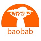 Baobab Studios Closes $25 Million In New Funding